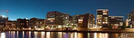Hausmeister Dienste Hamburg Haus u. Grundstücksdienstleistungen in Hamburg - Norderstedt