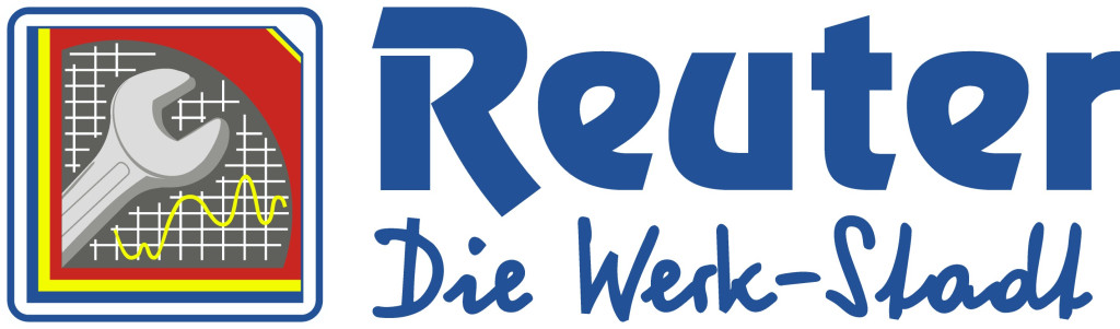 Bild zu Reuter Die Werk-Stadt in Bielefeld