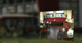 Cafe Contur Meitingen