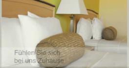 Hotel - Restaurant Haus Büderich    Lujban Simic Meerbusch