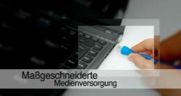 Bitstore Systemhaus GmbH Berlin