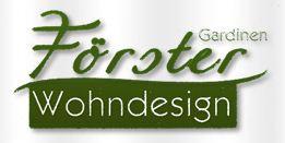 Bild zu Gardinenstudio GmbH Wohndesign Förster Rödental bei Coburg in Rödental