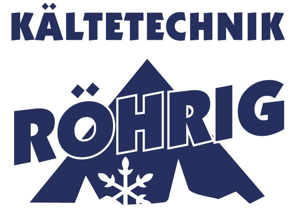 Bild zu Kältetechnik Röhrig in Sankt Augustin