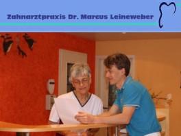 Zahnarztpraxis Dr.med.dent. Marcus Leineweber Ohorn