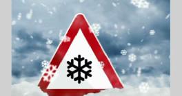 Beissmann Winterdienst & Kehrwochenreinigung Stuttgart