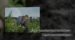 Hans-Josef Schlebusch öffentl. best. u. vereid. landwirtschaftlicher Sachverständiger Heinsberg, Rheinland