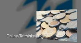 GWF Gesellschaft für Wirtschafts- und Finanzberatung mbH Garching bei München