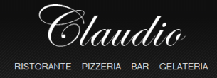 Firmenlogo: Claudio