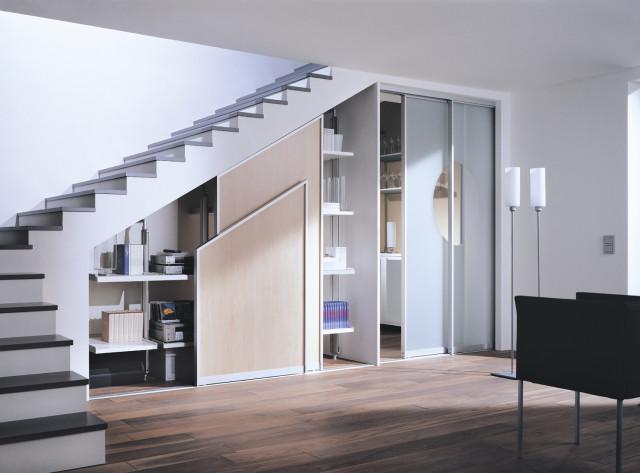 Wohnzimmermöbel Hülsta: Abverkauf im wohnbereich bei pfiff möbel ...