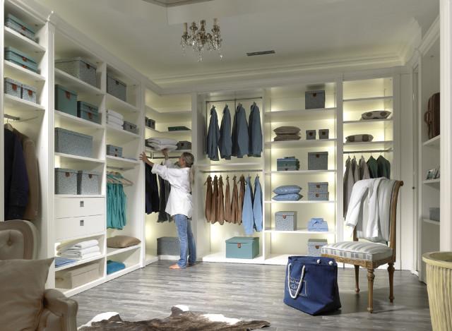 h lsta studio scharbau tischlerei m belhaus hamburg m belhaus barmbek s d. Black Bedroom Furniture Sets. Home Design Ideas
