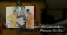 Pumpen Karrer GmbH Memmingen