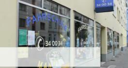 Fahrschule Mandt Christiane Mandt Duisburg