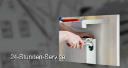 Manfred Fricke GmbH Heizung Sanitär und Bäder Bernburg, Saale