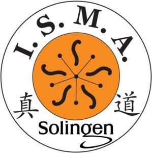 Bild zu Akademie für Kampfkunst und Bewegung in Solingen