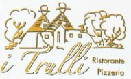 Bild zu Restaurant I Trulli in Leichlingen im Rheinland