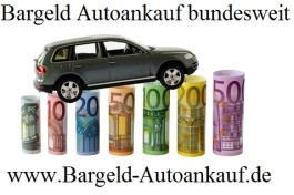 1Autoexport.de Berlin