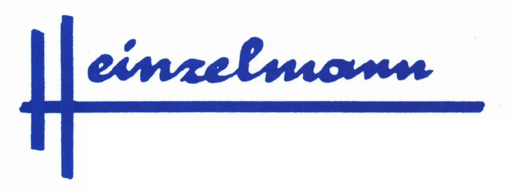 teppichreinigung-heinzelmann-logo