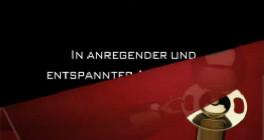 Heidis Kuschelecke und Sexkino Berlin