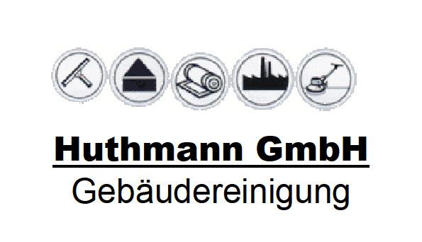 Bild zu Huthmann GmbH in Hannover