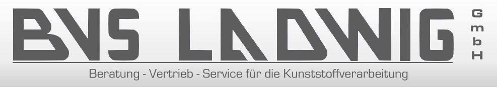 Bild zu BVS Ladwig GmbH in Kierspe