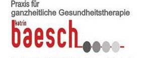 Bild zu Katrin Baesch Praxis für ganzheitliche Gesundheitstherapie in Hamm in Westfalen