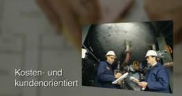 Ingenieurbüro Wilfried Straßmann GmbH Michelstadt