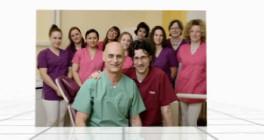 Drs. Karnstedt Praxisgemeinschaft für Zahnheilkunde Frankfurt am Main