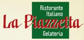 Bild zu La Piazzetta Ristorante Italiano in Gehrden bei Hannover