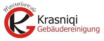 Bild zu Krasniqi Gebäudereinigung Meisterbetrieb in Leinfelden Echterdingen