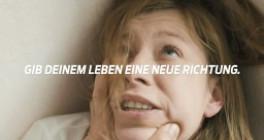 Hilfetelefon Gewalt gegen Frauen Pforzheim
