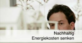 EnergieSpar-Haus Lübeck GmbH Lübeck
