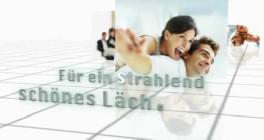 Zahnmedizin im Forum Dres.Göthert und Schepers Quickborn, Kreis Pinneberg