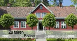 Holstein-Pflanzen GmbH Tangstedt, Kreis Pinneberg