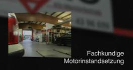 Autowerkstatt Mülheim Karo GbR Mülheim an der Ruhr