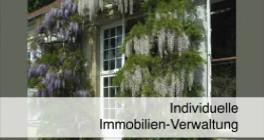 IMMOBILIEN - Verwaltung KÖHNE Gelsenkirchen