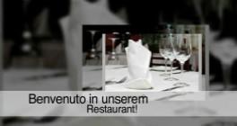 Restaurant I Trulli Leichlingen, Rheinland