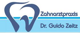 Bild zu Zahnarzt Dr. Guido Zeitz in Frechen