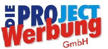 Bild zu Die Project Werbung GmbH in Langenhagen
