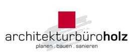 Architekturbüro Holz Wachtberg