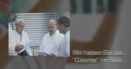 Gemeinschaftspraxis am Künstlerhaus Dr. med. S. Hasse, Dr. med L. Bischoff, C. Mastbaum Wagener, Dr. med. Gunther Baillot, Dr. med Gregor Beer Hannover