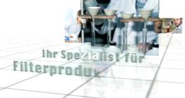 FILTEGA GmbH & Co. KG Dingelstädt, Eichsfeld