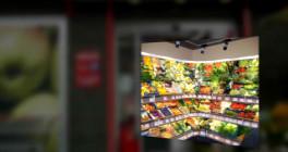 Frischemarkt André Holzschuh Lebensmittel Krefeld