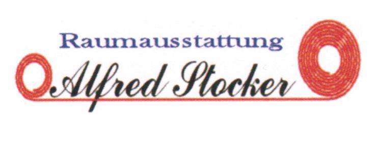 Bild zu Alfred Stocker Bodenbeläge in Vöhringen in Württemberg