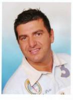 Dorian Schwimmschule Inh. Dipl.-Sportlehrer Dorian Balasa Stein, Mittelfranken