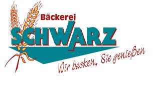 Firmenlogo: Bäckerei Schwarz GmbH & Co. KG