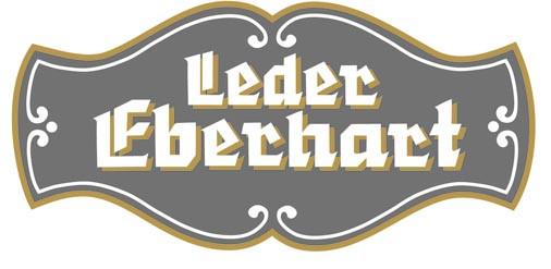 Bild zu Leder Eberhart GmbH in Ulm an der Donau