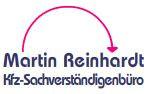 Bild zu Freies Gutachter-Büro für KFZ - Reinhardt in Ludwigsburg in Württemberg