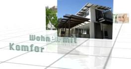 H&S - Fenster, Haustüren und Sonnenschutzsysteme Puchheim, Oberbayern