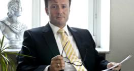 Joachim R. Strehle Rechtsanwalt Freiburg im Breisgau