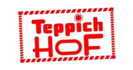 TeppichHof GmbH Laatzen bei Hannover